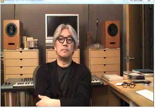 坂本龍一.JPG